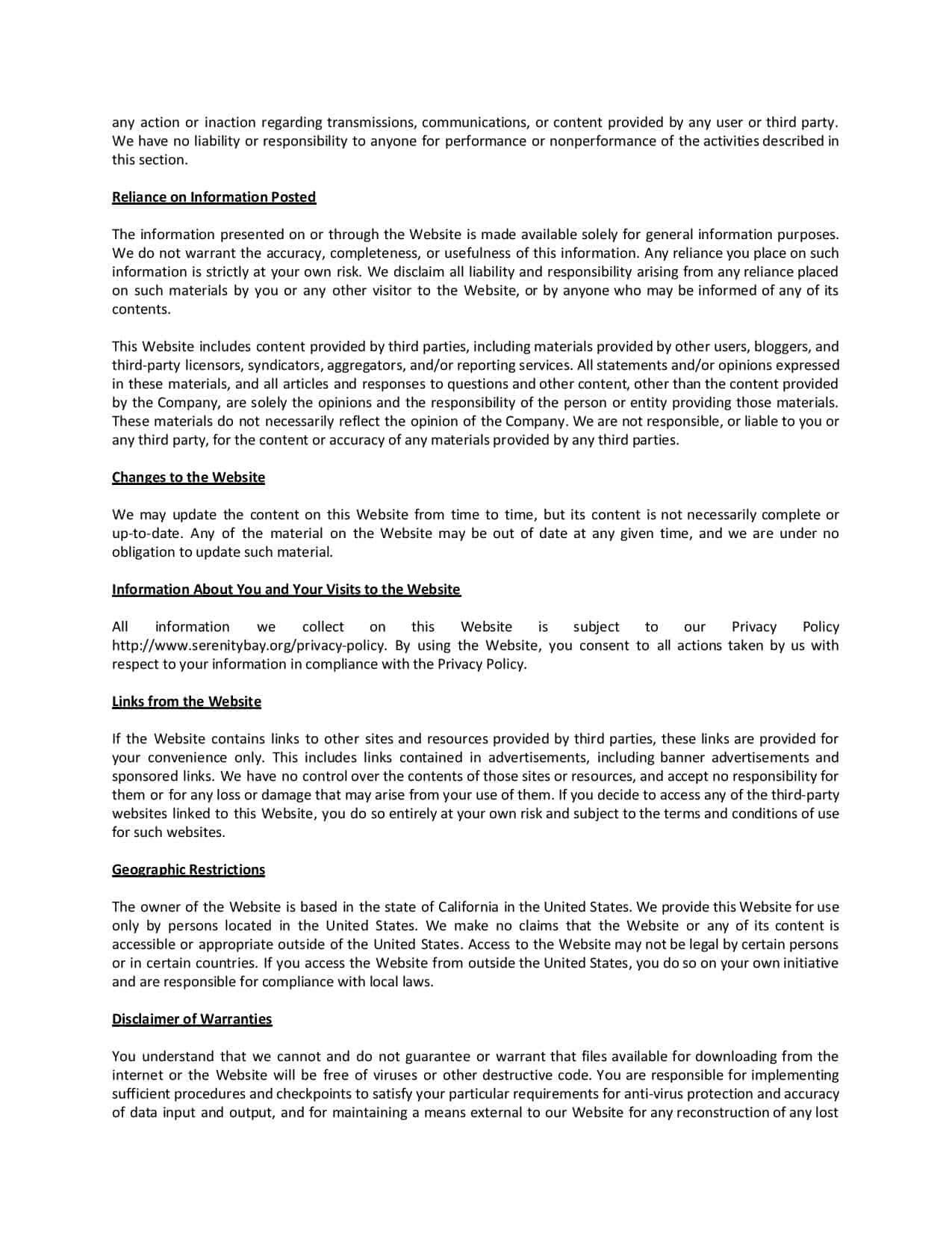 serenitybay Terms of Use-page-004